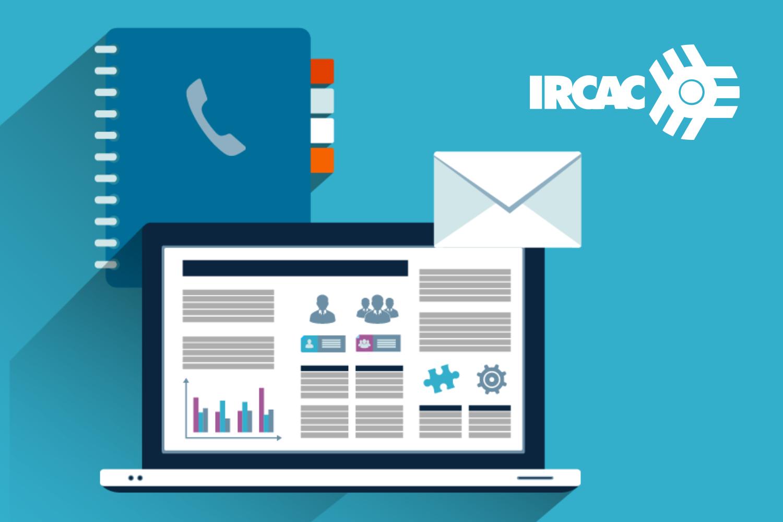 IRCAC - CREDITO A MEDIO TERMINE AGEVOLATO PER INVESTIMENTI PRODUTTIVI E PER ATTIVITÀ PROMOZIONALI E DI MARKETING