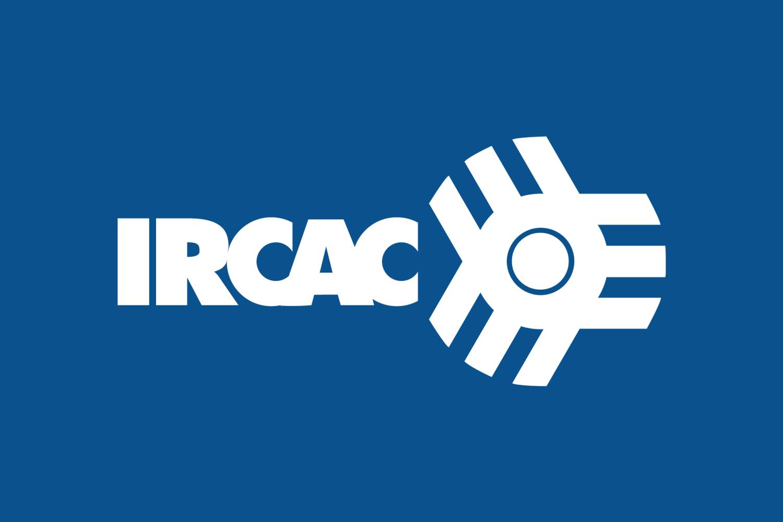 IRCAC – LEASING AGEVOLATO