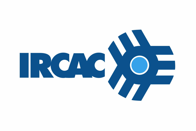 IRCAC – CREDITO DI ESERCIZIO AGEVOLATO