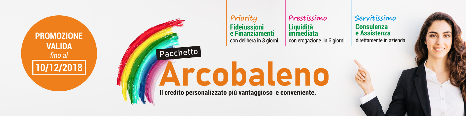 header-pacchetto-arcobaleno-page