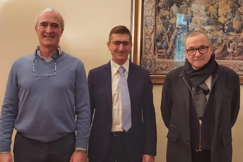 Confeserfidi cresce e incorpora il confidi toscano Confictur espandendosi ulteriormente nel centro-nord italia nuove opportunità di credito e nuovi soci per la ripartenza